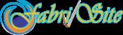 Logo da FabriSite